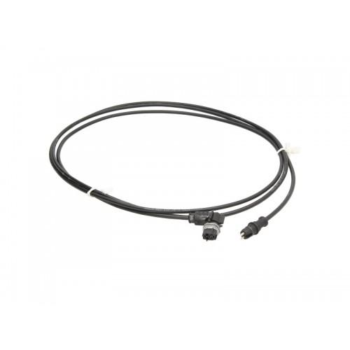 Cablu senzor ABS 4497230300